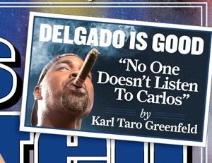 SI-Delgado