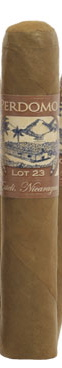 Perdomo Lot 23