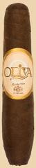 Oliva Serie G Special