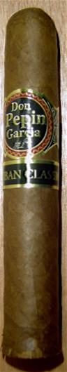 Don Pepin Garcia Cuban Classic Robusto