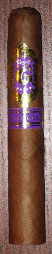 Graycliff Château Grand Cru PG1