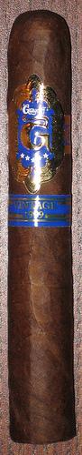 Graycliff Profesionale Vintage 1999 PG