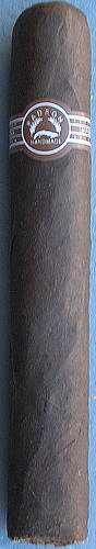 Padrn 5000 Maduro