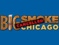 Big Smoke Chicago