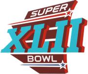 Super Bowl XLII Cigar Contest
