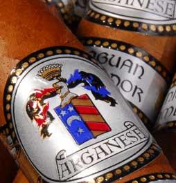 Arganese