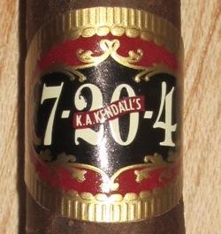 7-20-4-robusto-sq