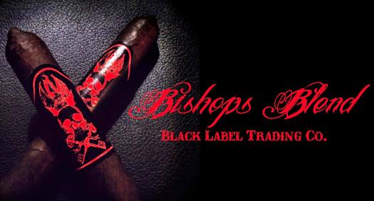 BLTC Bishops Blend