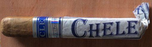 chele-1