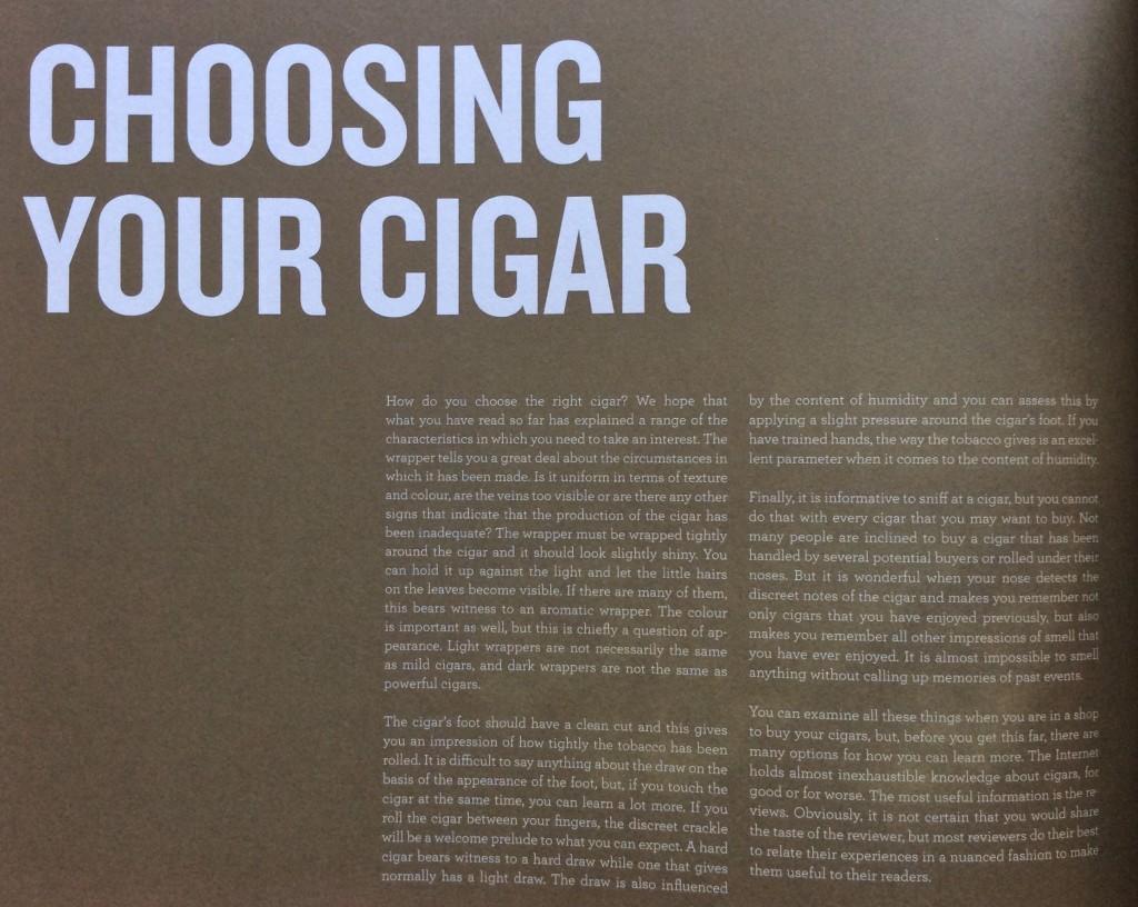 Cigar - 7