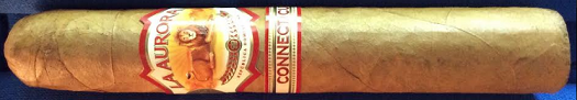 connecticut-robusto