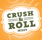 Crush & Roll