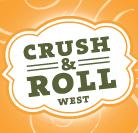 Crush & Roll