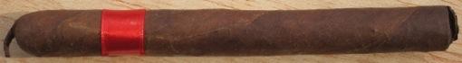 DE-cigar-safari-blend
