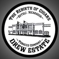 DrewEstate-logo