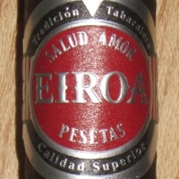 EIROA-CBT-robusto-sq