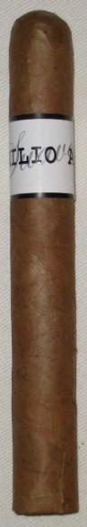 Emilio Cigars AF Suave Toro