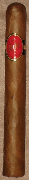 Bering Hallmark Corona