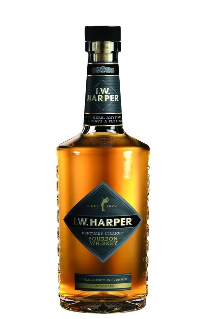 IW-HARPER