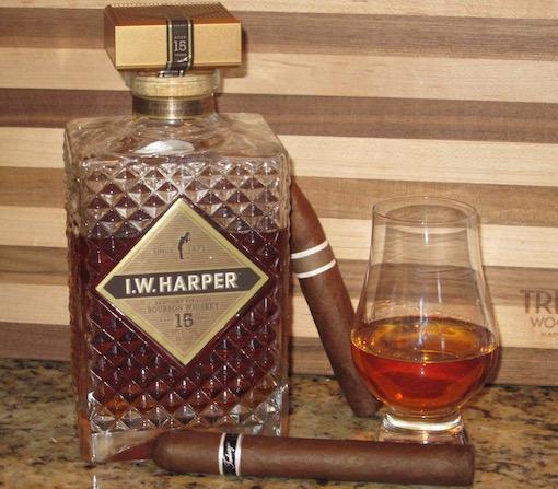 IW-harper-15