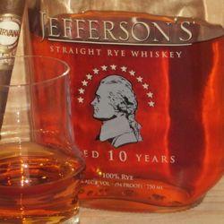 Jeffersons-rye-10-sq