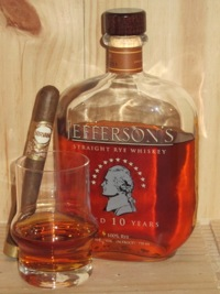 Jeffersons-rye-10