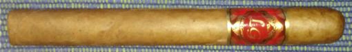 LG-Diez-2013-Dominicano