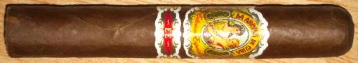 La-Aroma-de-Cuba-EE-55