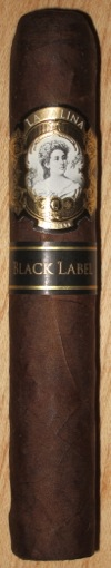 La-Palina-Black-Rob