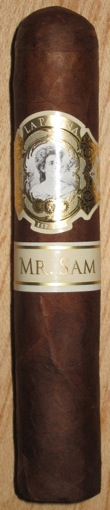 La-Palina-Mr-Sam