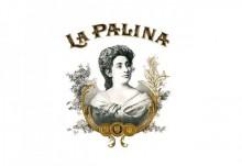 LaPalina-Logo