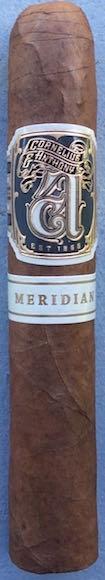 Merdian