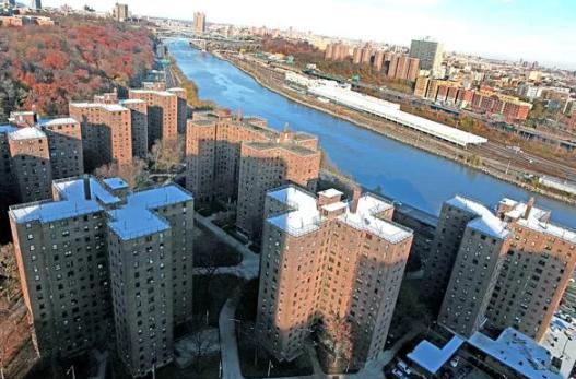 nyc-public-housing