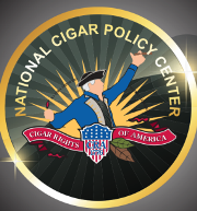 National Cigar Policy Center