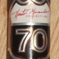 Nestor-Miranda-70-Nic-sq