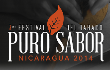 Nicaragua Puro Sabor