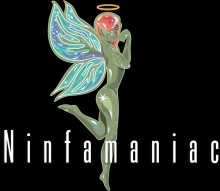Ninfamaniac-logo-blk