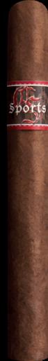 Sports-cigar-650