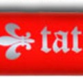 Tatuaje-Verocu-Tubos