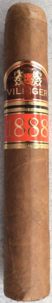 villiger-1888