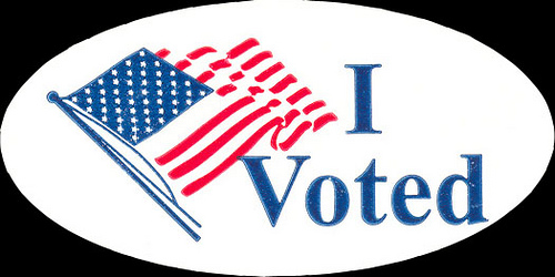 voted-sticker