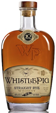WhistlePig10yr