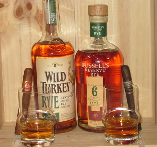 WildTurkey81-WTRR-rye