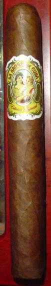 Aroma de Cuba Edition Especial