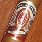 alec-bradley-connecticut-sq