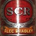 alec bradley scr 2