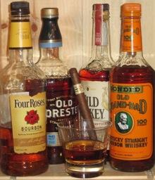 bourbon-under-20