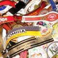 cigar bands 2