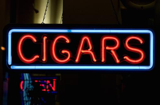 cigars-neonsign