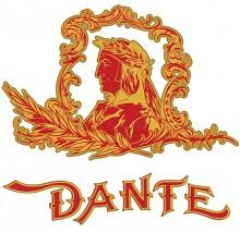 dante-sq